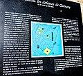 Informations sur le château et les défenses de Quingey.jpg