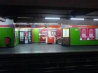 Inganni metro.jpg