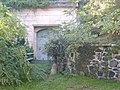 Ingresso forte San Briccio - panoramio.jpg