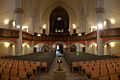 Innenraum Orgelempore.jpg