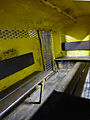 Innenraum der Grubenbahn im Kilianstollen Marsberg.jpg