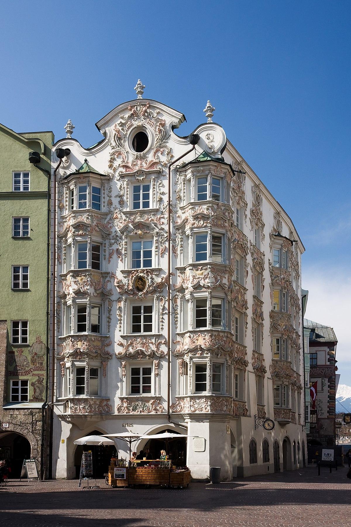 Casa Helbling Wikipedia