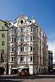 Innsbruck Helblinghaus.jpg