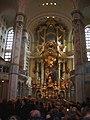 InsideFrauenkirche1.jpg