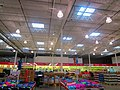 Inside Costco Wholesale Sun Prairie - panoramio.jpg