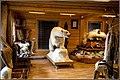 Inside Longyearbyen Skin shop (9506246133).jpg
