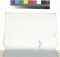 Inside back wrapper (NYPL b11861683-1229567).tiff
