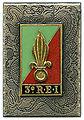 Insigne du 3° REI - Type 4.jpg
