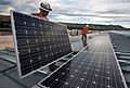 Installing Solar Panels (7336033672).jpg