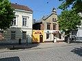 Insterburg aka Chernyakhovsk - panoramio.jpg