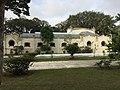 Instituto Butantã - Museu - 4D71D320-5A51-427D-9003-AAAB1F3C627A.jpg