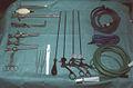 Instruments for laparoscopic Hernia Operation.jpg