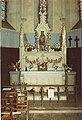 Intérieur de la chapelle Notre Dame de Montserrat.jpg