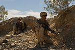 Integrated Training Exercise 2-15 150125-F-RW714-342.jpg