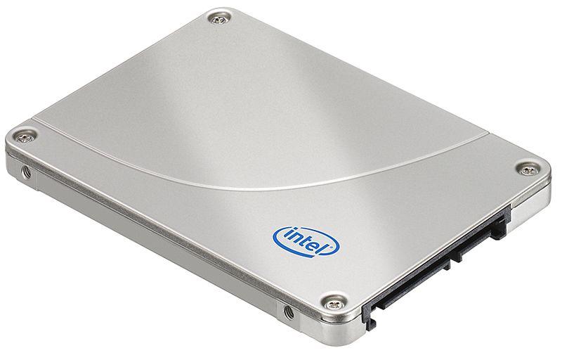 Intel X25-M Solid-State Drive.jpg