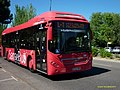 Interbus - 284 - Flickr - antoniovera1.jpg