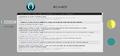 Interface utilisateur d'Aca-bot.png