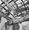 interieur (geraamte van plafond) - brielle - 20043200 - rce