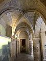 Interior of Inquisitor's Palace (Birgu) 01.jpg