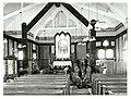 Interior of Maori Church, Ohinemutu, Auckland.jpg