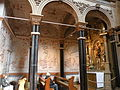 Interior of the Cathedral of St. Peter (Trier) 13.JPG