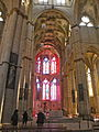 Interior of the Church of Our Lady (Trier) 10.JPG