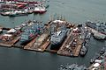 International Fleet Review. MOD 45144669.jpg