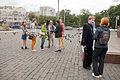 Internet freedom rally in Moscow (28 July 2013) (by Dmitry Rozhkov) 36.jpg