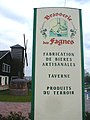 Intrêye del Brasserie des Fagnes.jpg