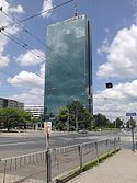 Intraco I in Warsaw 01.jpg