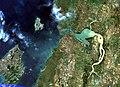 Inundação e Deslizamento em Madagascar Flood and Landslide in Madagascar - Disasters Charter (50221151983).jpg