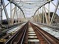 Inuyama Bridge 201812.jpg
