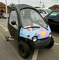 Invalid Car (15642891505).jpg