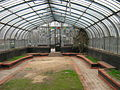 Invernadero de la Quinta Normal - Interior.jpg