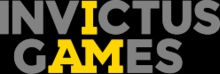 Invictus games logo cropped.png