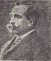 Ioan Balaceanu.jpg