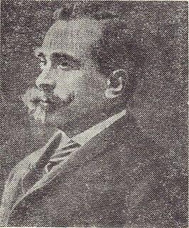Ion Bălăceanu Romanian politician