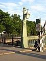 Ioann bridge lamp 640.jpg