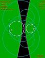 Iperbole-luogo-geometrico-centri-circonferenze.jpg