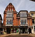 Ipswich ButterMarket 09–11.jpg