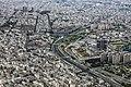 Iran IMG 8322 (16777755208).jpg
