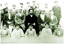 Iranian School in Bahrain 1939.jpg