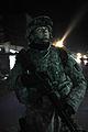 Iraqi police patrol Sadiah DVIDS142076.jpg