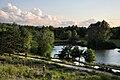 Irchelpark 2010-06-18 20-17-24.JPG