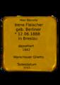 Irene Fleischer.png