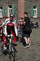 Ironman Frankfurt 2013 by Moritz Kosinsky8426.jpg