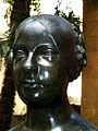 Isabel II (Oviedo) (4).jpg