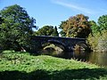 Isel Bridge - geograph.org.uk - 578212.jpg