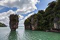 Isla Tapu, Phuket, Tailandia, 2013-08-20, DD 30.JPG