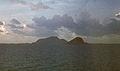 Isla de Pinos Cuba 1972 PD 4.jpg